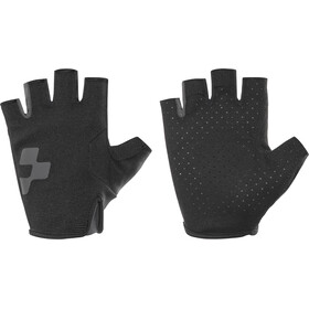 Cube Performance Gloves Shortfinger blackline